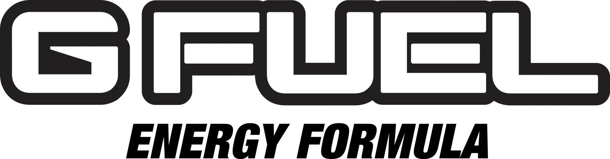 G FUEL Gift Card