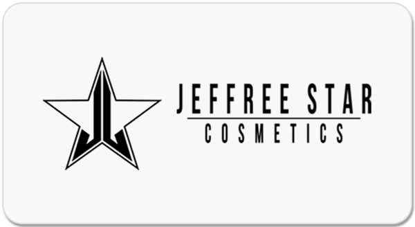 Jeffree Star Cosmetics Gift Card