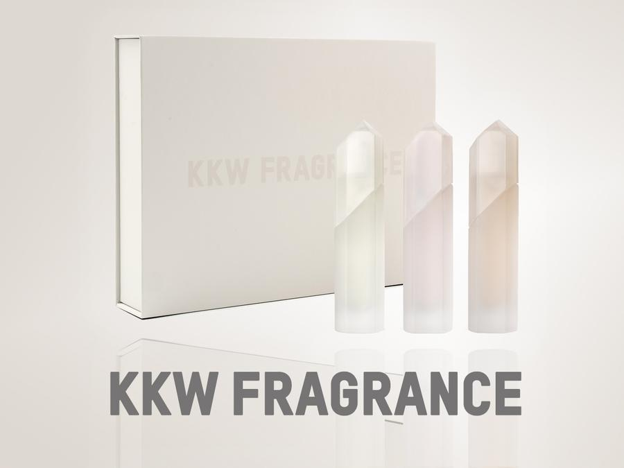 KKW Fragrance Gift Card