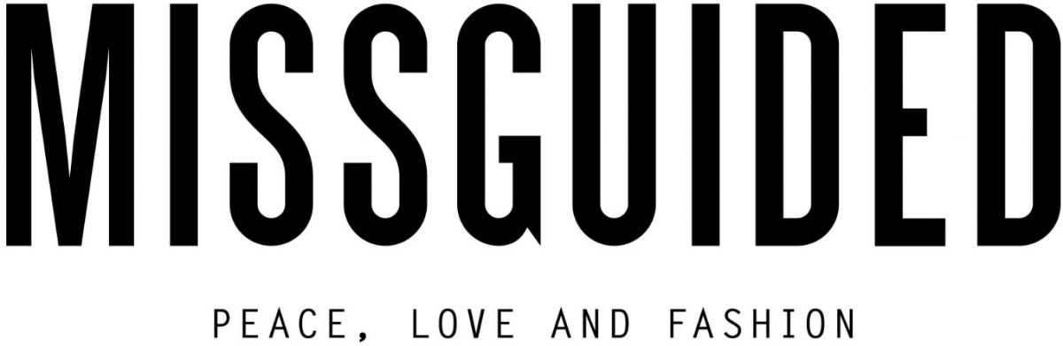 Missguided Gift Card